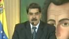 Maduro muestra video del supuesto plan de EE.UU.