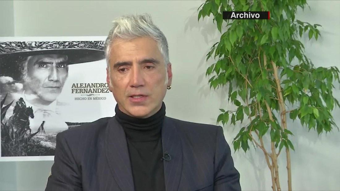 """""""El Potrillo"""" dará concierto el 10 de mayo a mamás"""