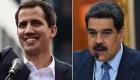 Posibles acuerdos entre la oposición y el oficialismo en Venezuela