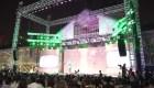 Así nació la idea de los Premios Latinoamérica Verde