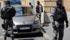 Italia: jefes de la mafia perderían arresto domiciliario