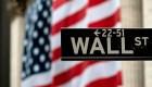 ¿Por qué sube la bolsa de valores si la crisis continúa?