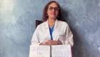 ¿Por qué renuncian o son despedidos médicos en Nicaragua?