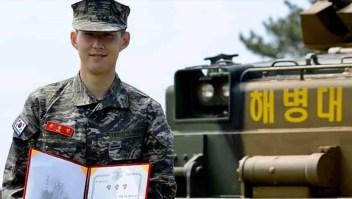 Heung-Min Son tiene permiso para volver al fútbol inglés