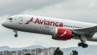 Aerolínea Avianca se declara en quiebra