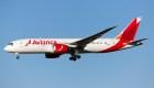 La aerolínea Avianca se declara en bancarrota