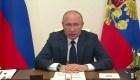 Rusia: cambios en la política de aislamiento por el covid-19