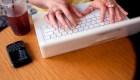 ¿La educación en línea llegó para quedarse?