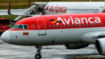 CEO de Avianca: Sí pagamos impuestos en Colombia