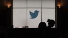 Twitter ofrece trabajar desde casa para siempre