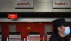 Avianca: el efecto de la bancarrota en el viajero