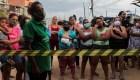 Breves: la pandemia empujaría a millones a la pobreza