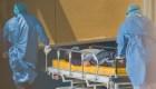 Teletón apoyará a combatir el covid-19 en México