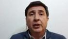 Argentina: los sectores que generarán mano de obra intensiva