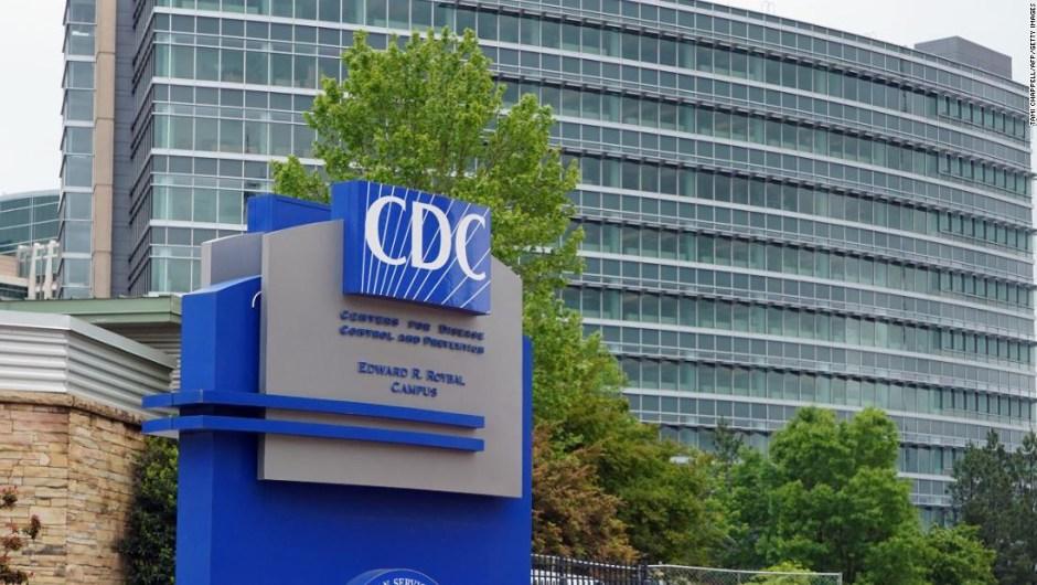 cdc-coronavirus
