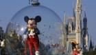 Nieto de Walt Disney critica a la compañía fundada por su abuelo