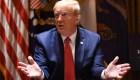 Exlegislador dice que Trump politiza la pandemia
