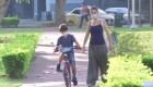 Covid-19: Panamá asigna horarios de movilidad a familias