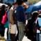 Las cifras del desempleo en México