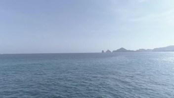 Los Cabos programa reactivación en cinco fases
