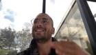 Maluma: Yo no había disfrutado mi casa