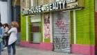 Salones de Nueva York suman pérdidas incalculables