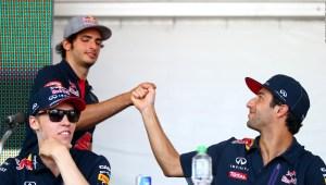 Carlos Jalife: Ferrari se precipitó al elegir un nuevo piloto