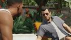 """Grand Theft Auto V"", disponible para descarga gratuita"