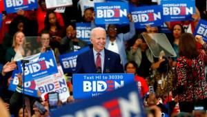 ¿Votantes de la Florida apoyarán a Trump o Biden?