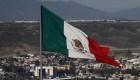 México: servicio eléctrico volverá a manos del Estado