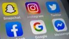 Finchelstein: : La digitalización permite a los políticos usar las redes sociales como su medio de comunicación