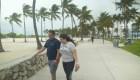 Miami Dade se prepara para la reapertura tras un largo confinamiento