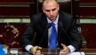 ¿Es viable el acuerdo que busca el gobierno argentino para pagar la deuda?