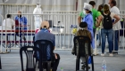 La importancia de las pruebas en la provincia de Buenos Aires