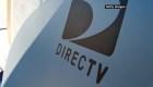 DirecTV América Latina cierra operaciones en Venezuela