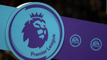 Liga Premier y los casos positivos de coronavirus