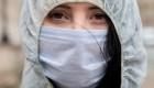 Uso de máscaras: ¿solidaridad o egoísmo?