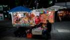México: INEGI reporta 31 millones de trabajadores informales