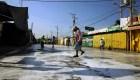 Municipios de Oaxaca sin covid-19 mantendrán restricciones