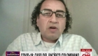 """Doctor César Moreira: """"La capacidad diagnóstica es limitada"""""""