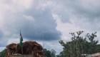Colombia: Amazonas enfrenta el impacto del covid-19