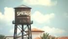 Disney Spring ayuda a la reapertura económica en EE.UU.
