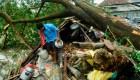 5 cosas para hoy: El ciclón que azota India y Bangladesh y más