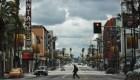 Indocumentados recibirán ayuda económica en California
