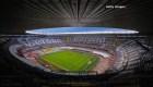 Se acerca un día decisivo para el fútbol mexicano