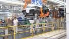 México: Puebla rechaza reabrir la industria automotriz