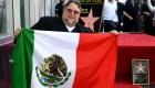 Descartan eliminar fideicomiso que apoya al cine mexicano