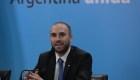 Argentina: acreedores y gobierno en busca de un punto medio