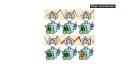 Desafío matemático viral: ¿puedes resolverlo?
