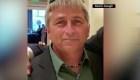 Tercer arresto en caso Arbery: el hombre que grabó su muerte